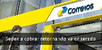 2 via Conta Vivo Fixo 04