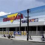 Supermercados Guanabara Ofertas