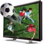 TV 3D Preços – Onde Comprar, Óculos, Sony, Samsung