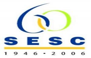Cursos Grátis Manaus 2010-2011 – SESC Cetam