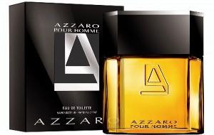 Melhores Perfumes Masculinos Importados 2010-2011