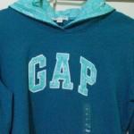 GAP 001
