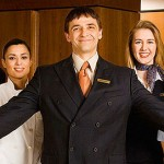 Curso de Gestão de Hotéis e Pousadas Gratuito a Distância