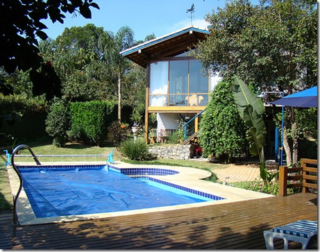 casas-com-piscina-2