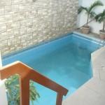 piscina-em-casa-bonita4