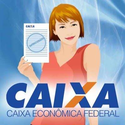 A Caixa oferece vários títulos de capitalização (Foto: Divulgação)