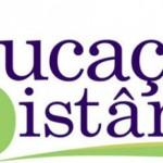 Curso de Licenciatura Gratuito em Pernambuco – EAD Grátis