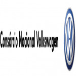 2 Via Boleto – Consórcio Volkswagen
