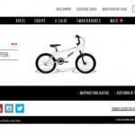 bicicletas caloi bmx