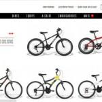 bicicletas caloi kids