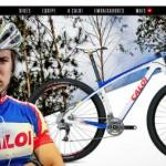 site oficial caloi bicicletas