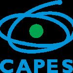 www.capes.gov.br – Periódicos Capes