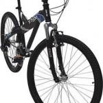 Bicicletas Caloi Baratas - Preços, Onde Comprar