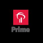 Bradesco Prime – Agências, Internet Banking