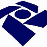 Consultar CNPJ Por Nome na Receita Federal Grátis