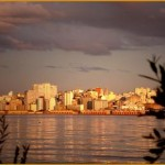 Curso Gratuito de Turismo em Porto Alegre