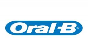 Escovas de Dente Oral B