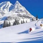 Esportes na Neve – Dicas