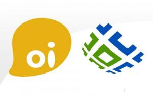 Fusão Entre Operadoras Oi e Brasil Telecom