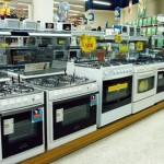 Linha Industrial de Eletrodoméstico – Onde Comprar