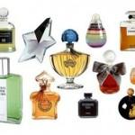 Melhores Perfumes Femininos 2010 2011 Nacionais, Importados