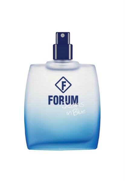 Perfumes Importados Fórum 1