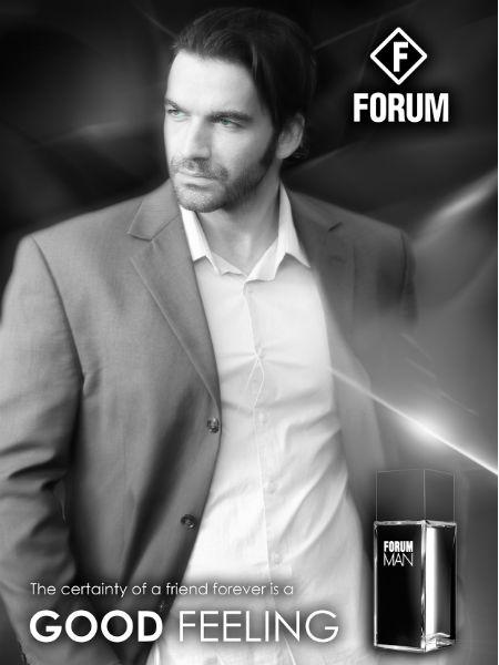 Perfumes Importados Fórum 2