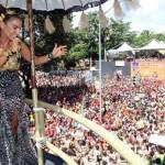 Carnaval 2016 – Abadas, Camarotes Salvador 2016