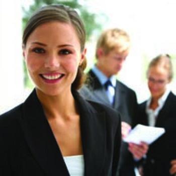 curso-de-auxiliar-administrativo-rj