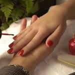 Curso de Manicure Gratuito – Cursos no Rio de Janeiro