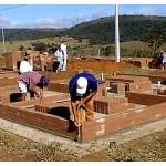 Cursos Gratuitos de Construção Civil – FASC