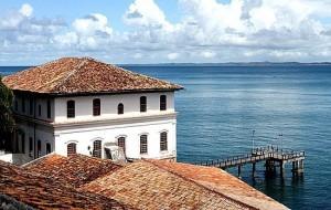 Cursos Gratuitos no Museu de Arte Moderna da Bahia