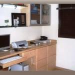 Moveis Planejados Home Office – Fotos, Dicas
