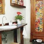 Feng Shui nos Banheiros – Dicas de Decoração