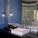 Modelos de Lavabo para Banheiros