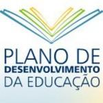 Programa PDE – Projeto Nacional de Pós Doutorado 2010-2011 MEC