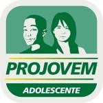 Projovem Curitiba PR – Cursos Gratuitos 2010-2011