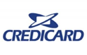 www.credicard.com.br – Site Credicard