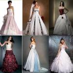 vestidos-de-noivas-coloridos-fotos