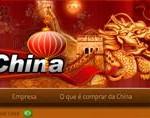 www.compredachina.com.br-Site-Compre-da-China