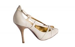 Calçados Femininos Capodarte 2010-2011