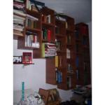 Cubos Decorativos Para Casa