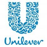 Trabalhe Conosco Unilever – Cadastro de Currículo