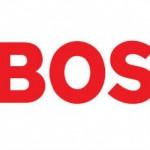 Catálogo Bosch Online – Peças, Velas, Ferramentas Elétricas