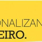 Curso de Porteiro Grátis Online