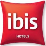 Trabalhe Conosco Ibis – Enviar Currículo