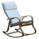 cadeira de balanço moderna 1