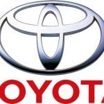 Trabalhe Conosco Toyota Brasil – Cadastro de Currículo