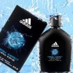 Perfumes Masculinos Adidas