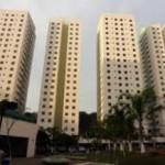Apartamentos a Venda SP Zona Sul 2010-2011